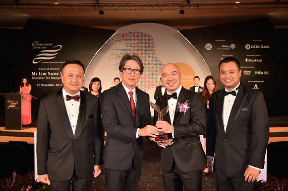 20170111183540_Clariti Hearing Aids EYA2015 Ronald Pang Lim Swee Say - Copy
